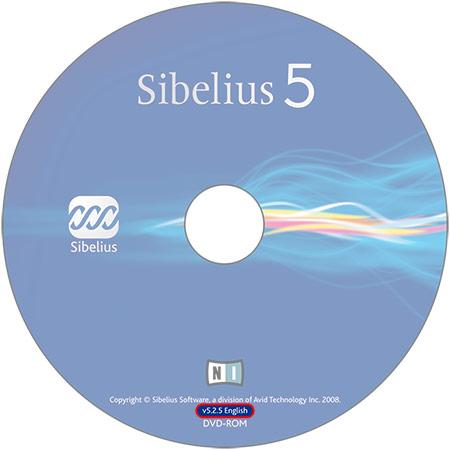 5.2.5 DVD-ROMs, 2011