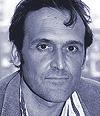 アルベルト・イグレシアス