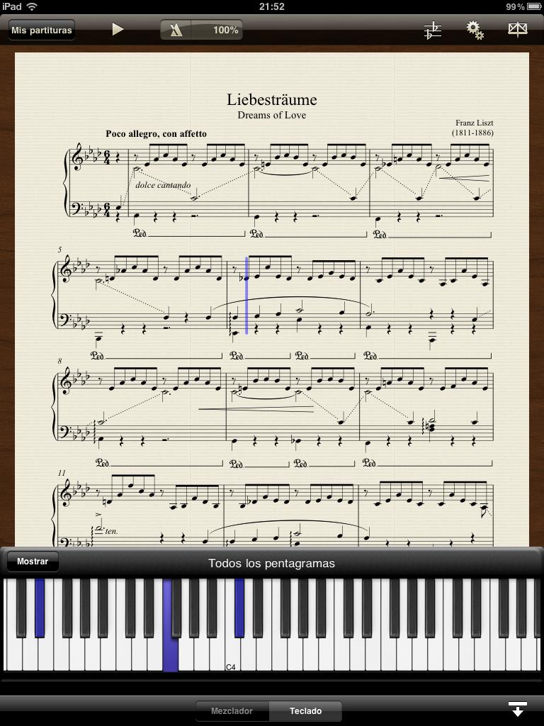 Scorch_iPad_Keyboard_ES.png
