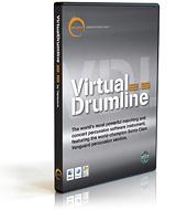 Virtual Drumline